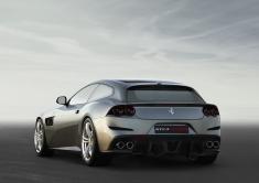 New_160065-car-Ferrari_GTC4Lusso_r_3_4_LR