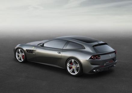 New_160068-car-Ferrari_GTC4Lusso_side_r_high_LR