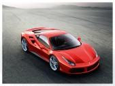 150031_car-1024x768