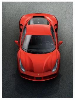 150032_car-767x1024