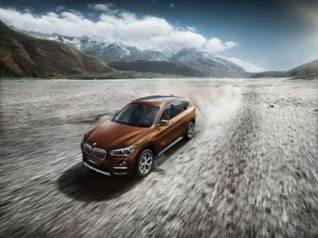 사본 -P90216811_lowRes_the-new-bmw-x1-long-