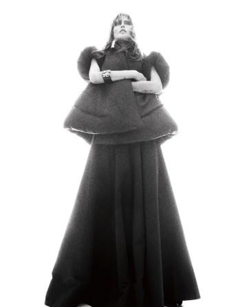 womens-fashion-janwelters-allrightsreserved-115