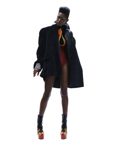 womens-fashion-janwelters-allrightsreserved-119