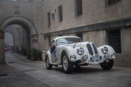 BMW Mille 16 _128