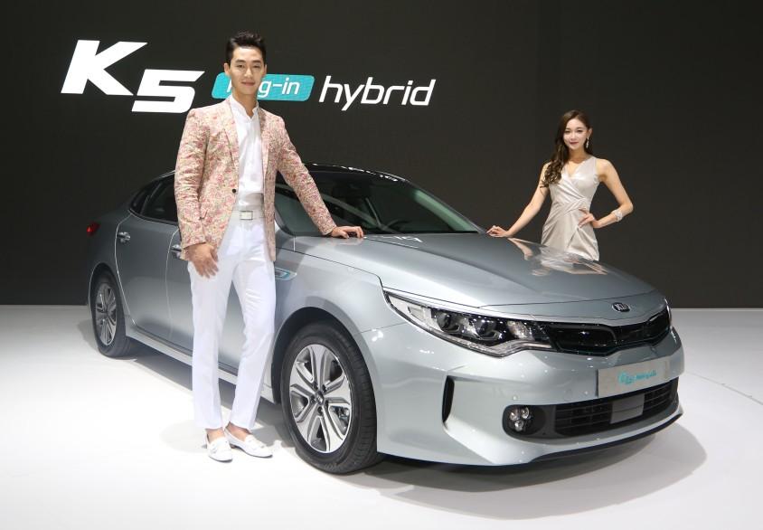 k5-hybrid