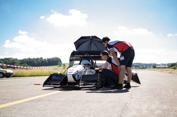 P90224487_lowRes_the-formula-student-