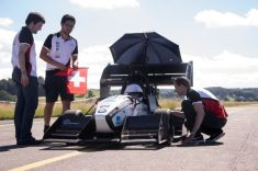 P90224488_lowRes_the-formula-student-