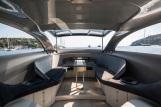 ARROW460 – Granturismo als Edition 1-Modell (Interieur) // ARROW460 – Granturismo as an Edition 1 model (interior) ; ;