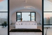 holiday_home_italy_20-1