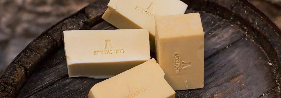 soap-making-class