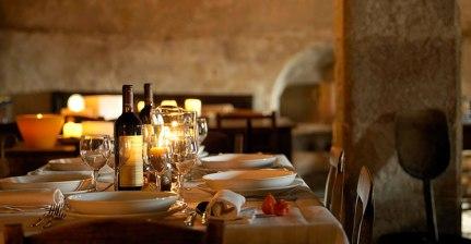 the-restaurant