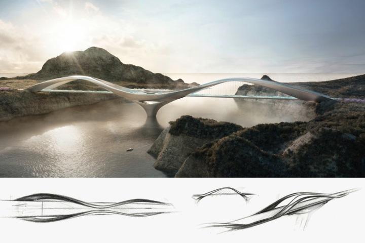 "Moderner Luxus in Buchform: ""Sensual Purity – Gorden Wagener on Design"""
