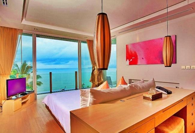 modern_vacation_rentals_phuket_thailand_002