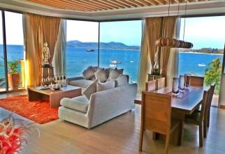 modern_vacation_rentals_phuket_thailand_003