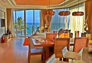 modern_vacation_rentals_phuket_thailand_004