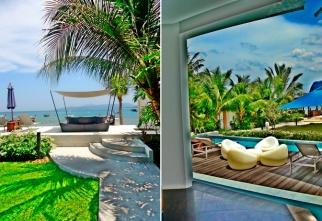 modern_vacation_rentals_phuket_thailand_014