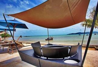 modern_vacation_rentals_phuket_thailand_016