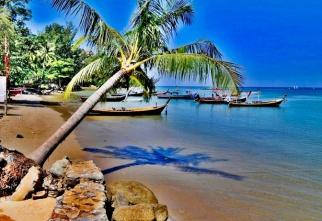 modern_vacation_rentals_phuket_thailand_018