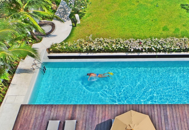 modern_vacation_rentals_phuket_thailand_023