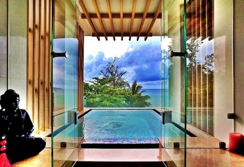 modern_vacation_rentals_phuket_thailand_026