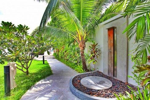 modern_vacation_rentals_phuket_thailand_034