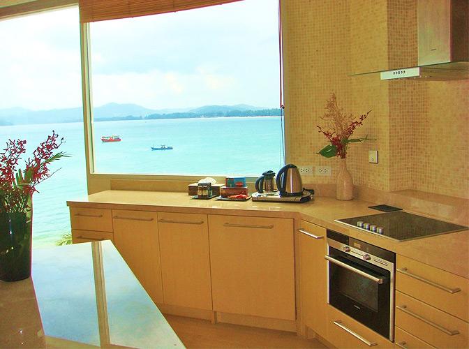 modern_vacation_rentals_phuket_thailand_037