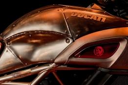14-ducati-diavel-diesel-14