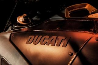 15-ducati-diavel-diesel-15