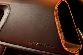 6-ducati-diavel-diesel-06