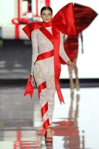 ss-2017_mercedes-benz-fashion-week-madrid_es_0003_andres-sarda_68477