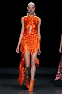 ss-2017_mercedes-benz-fashion-week-madrid_es_0006_juan-vidal_68570