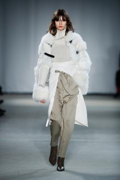 aw-2017_fashion-week-berlin_de_0016_dorothee-schumacher_69484