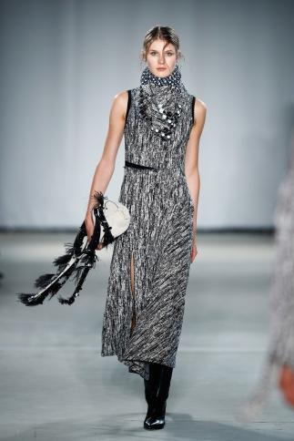 aw-2017_fashion-week-berlin_de_0032_dorothee-schumacher_69468