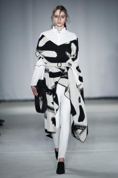 aw-2017_fashion-week-berlin_de_0036_dorothee-schumacher_69464