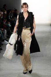 aw-2017_fashion-week-berlin_de_0037_dorothee-schumacher_69463