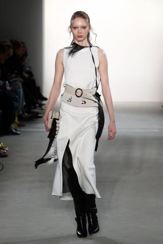 aw-2017_fashion-week-berlin_DE_0003_dorothee-schumacher_69497
