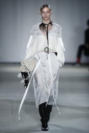 aw-2017_fashion-week-berlin_DE_0004_dorothee-schumacher_69496