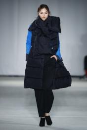 aw-2017_fashion-week-berlin_DE_0007_dorothee-schumacher_69493
