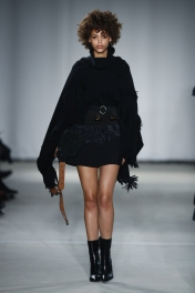 aw-2017_fashion-week-berlin_DE_0009_dorothee-schumacher_69491