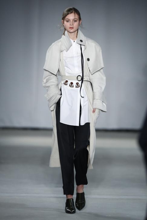 aw-2017_fashion-week-berlin_DE_0014_dorothee-schumacher_69486