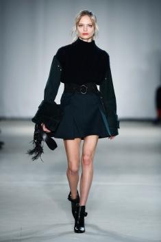 aw-2017_fashion-week-berlin_DE_0018_dorothee-schumacher_69482