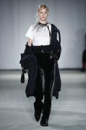 aw-2017_fashion-week-berlin_DE_0019_dorothee-schumacher_69481