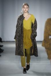 aw-2017_fashion-week-berlin_DE_0023_dorothee-schumacher_69477
