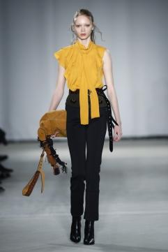 aw-2017_fashion-week-berlin_DE_0024_dorothee-schumacher_69476