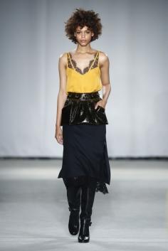 aw-2017_fashion-week-berlin_DE_0027_dorothee-schumacher_69473