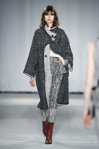aw-2017_fashion-week-berlin_DE_0035_dorothee-schumacher_69465