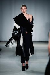 aw-2017_fashion-week-berlin_DE_0038_dorothee-schumacher_69462