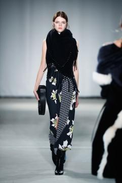 aw-2017_fashion-week-berlin_DE_0039_dorothee-schumacher_69461