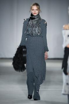 aw-2017_fashion-week-berlin_DE_0042_dorothee-schumacher_69458