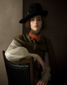 Portret_Romee_New_JustineTjallinks_1500_1500_1500